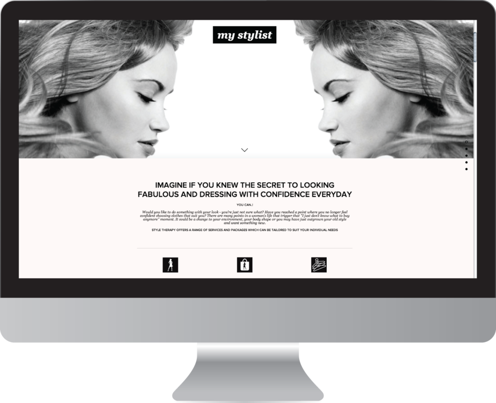 styletherapy_website_design5.png