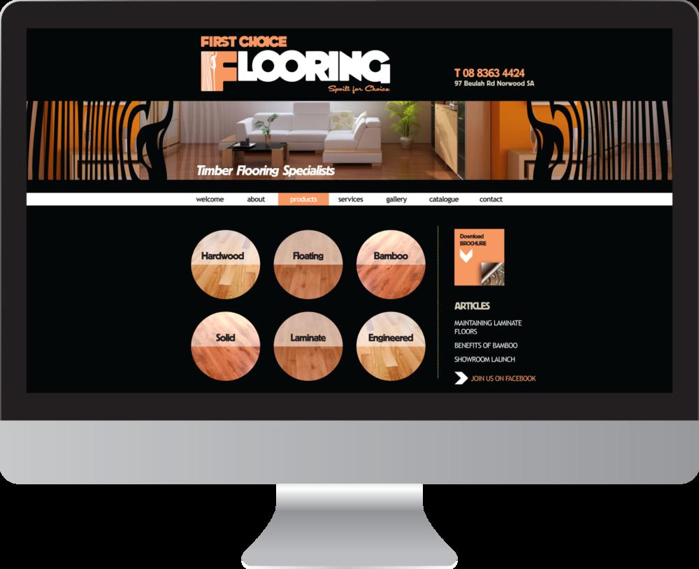 first_choice_flooring_website_design.png