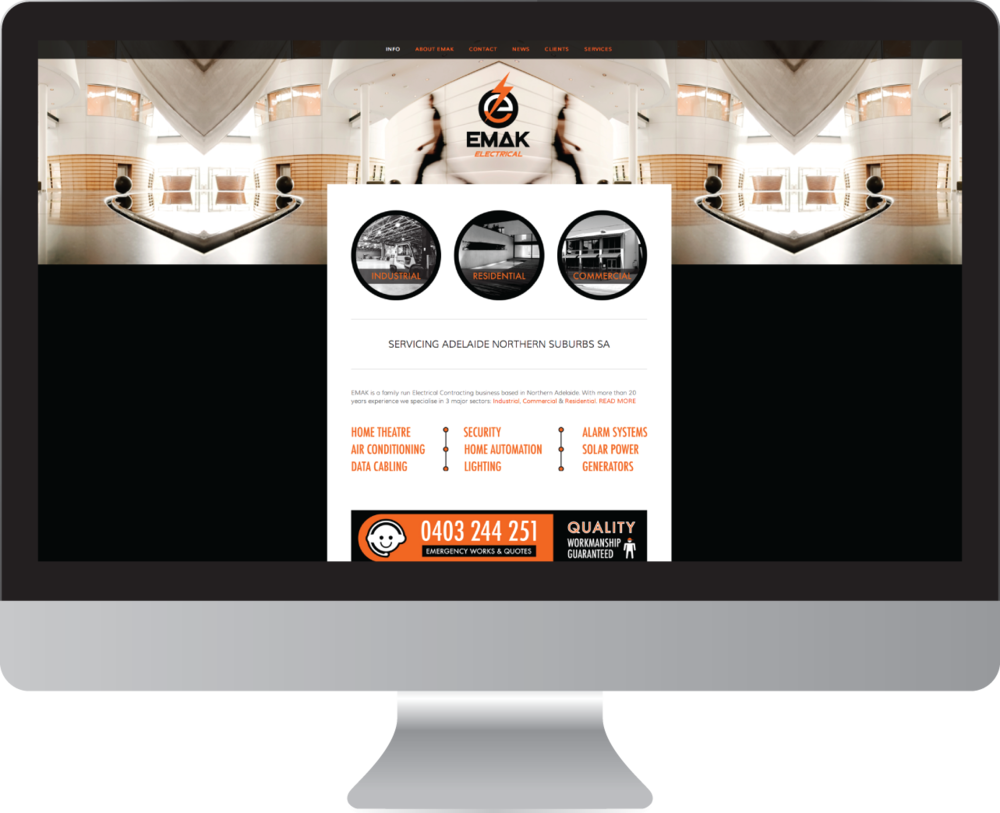 emak_electrical_website_design.png
