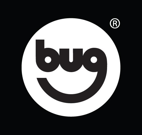 big_logo_design.jpg