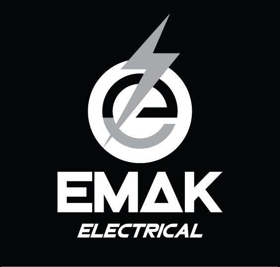 emak_electrical_contracting_logo_design.jpg