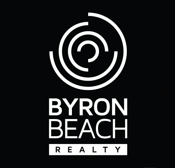 byron_beach_real_estate_logo_design.jpg