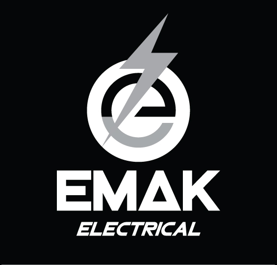 emak_electrical_contracting_logo_design.jpg
