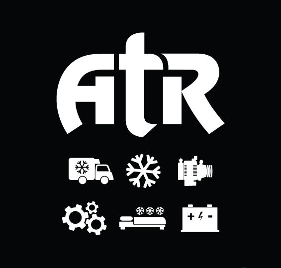atr_logo_design.jpg