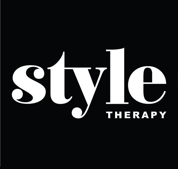 style_therapy_logo_design.jpg