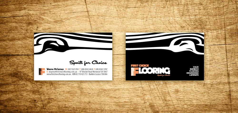 fcf_business_card_design.png