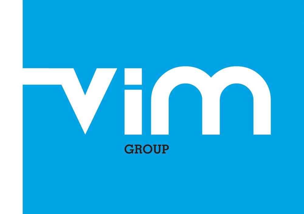 vim_logo.png