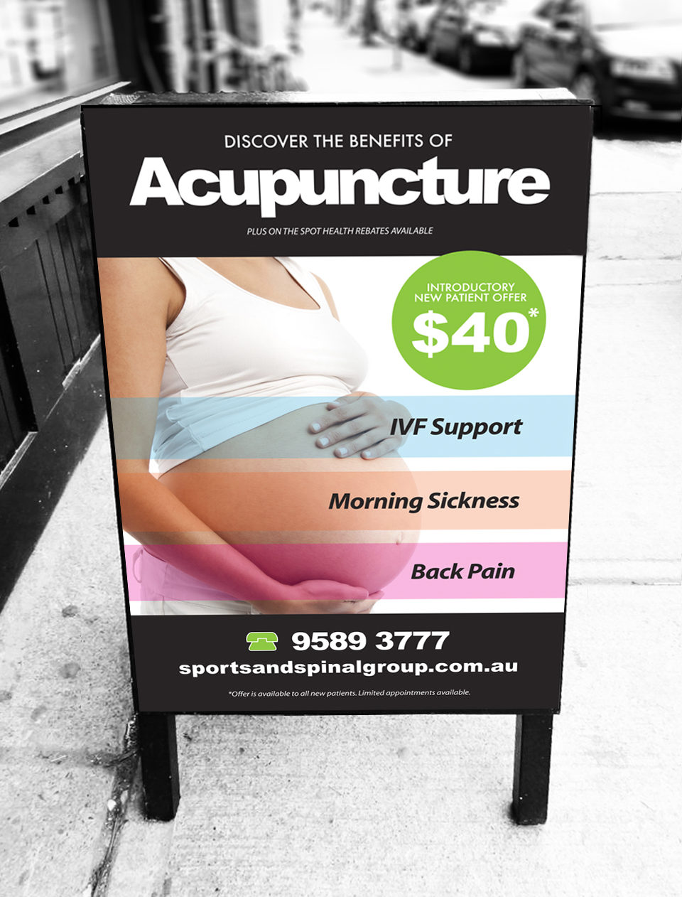 SSG_acupuncture_sign_design.png