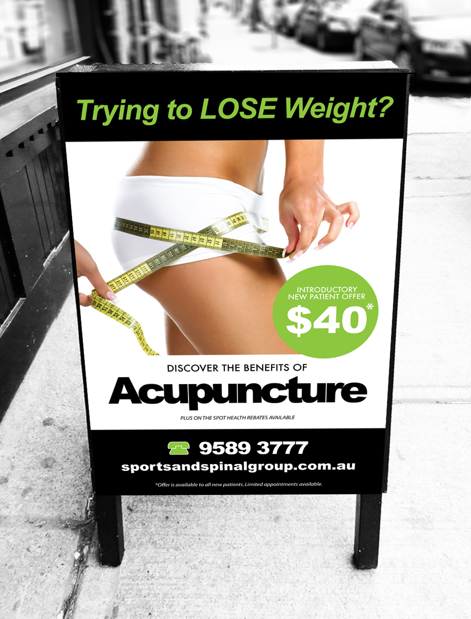SSG_weightloss_sign_design.png