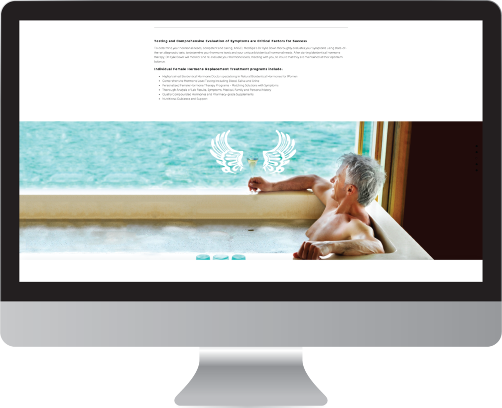 angel_website_design3.png