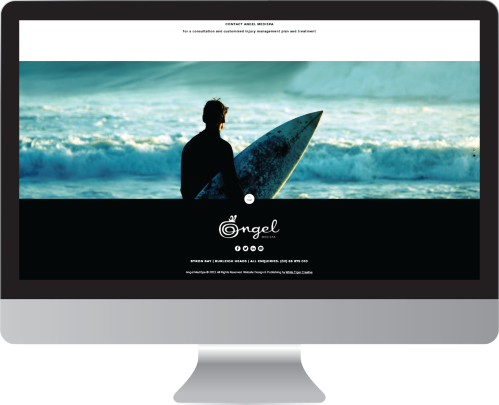angel_website_design2.png