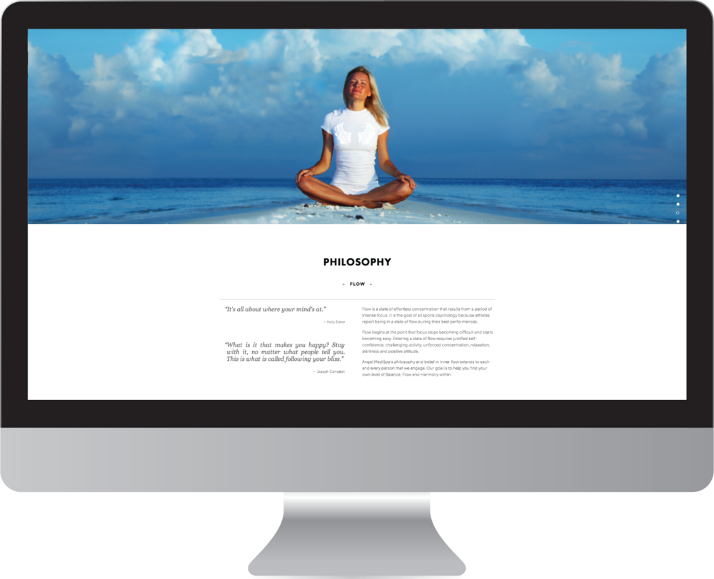 angel_website_design6.png