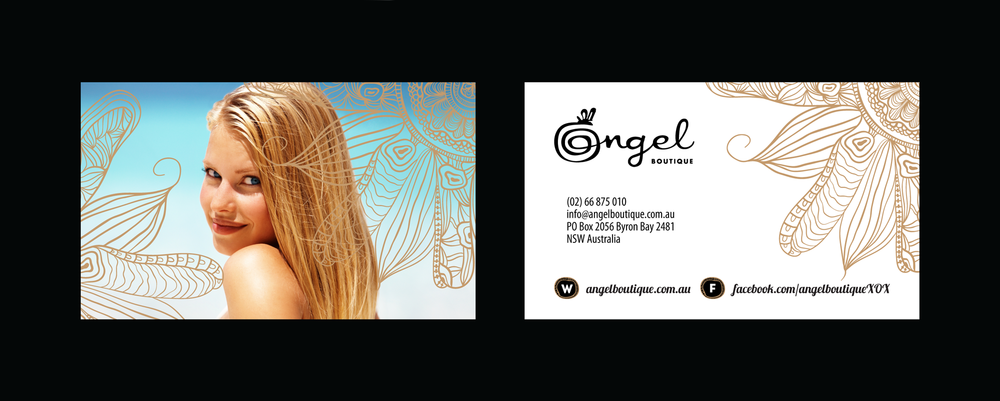 Angel_boutique_business_card_design.png