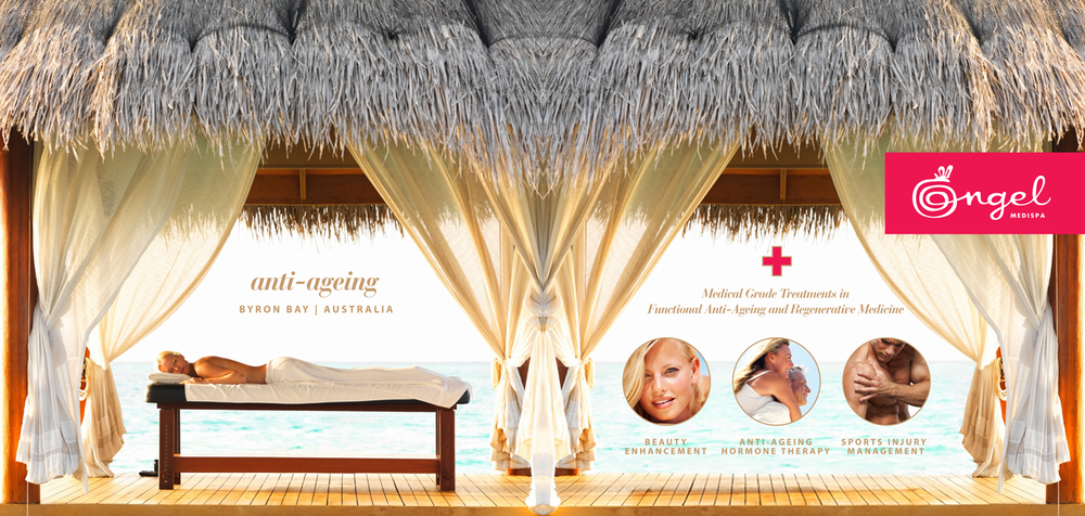 angel_medispa_FB_cover_hut.png