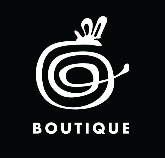 Angel Boutique Ecommerce Website Design Byron Bay