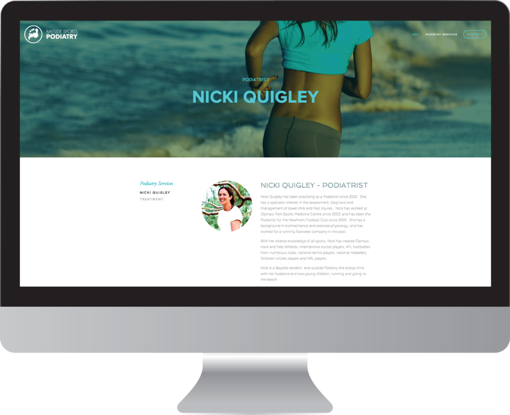 bayside_sports_podiatry_website_design2.png