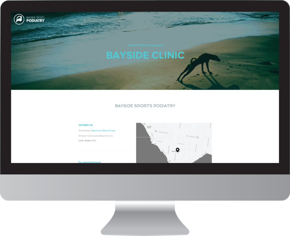 bayside_sports_podiatry_website_design3.png