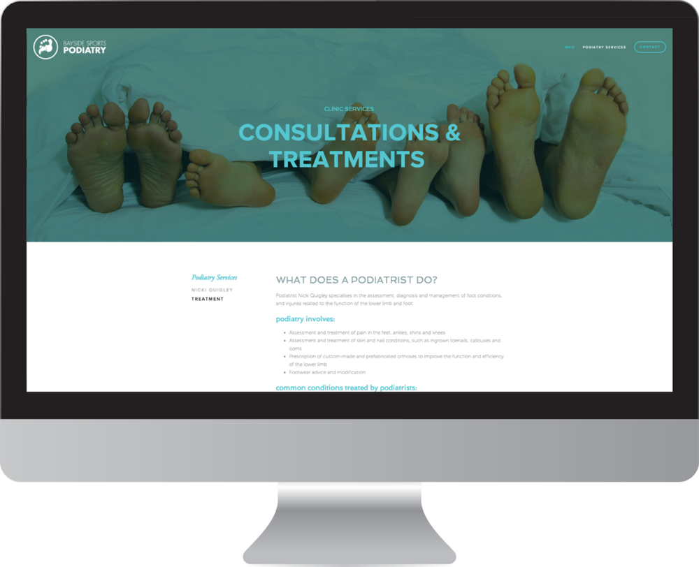 bayside_sports_podiatry_website_design4.png