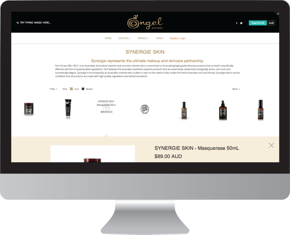 angel_boutique_website_design4.png