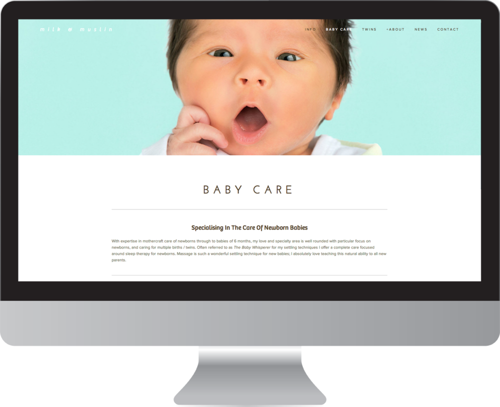 baby_care_mothercraft_website_design4.png