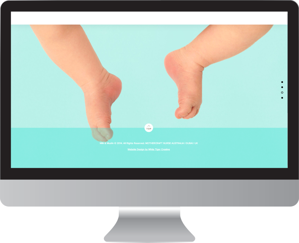 baby_care_mothercraft_website_design9.png