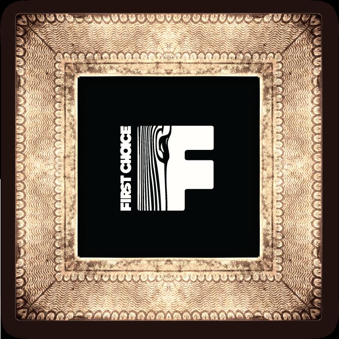 Flooring Showroom Brand Design