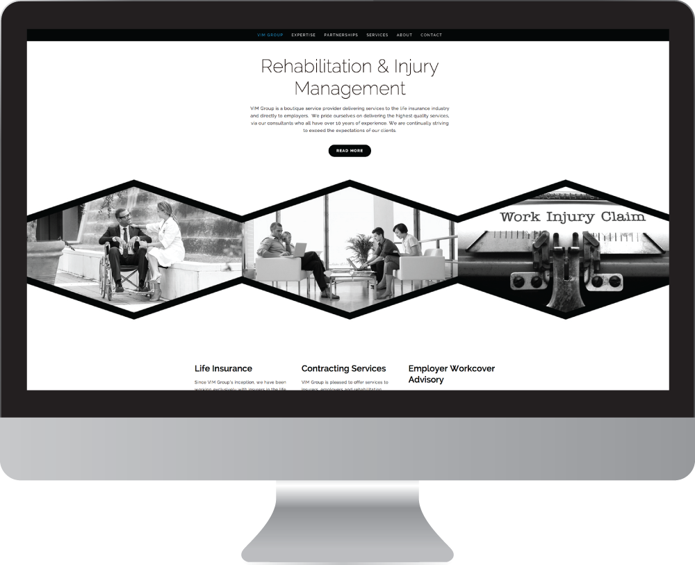 Vim_group_website_design2.png