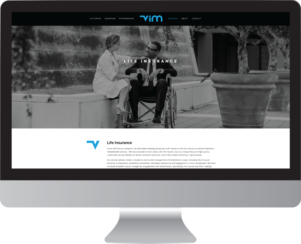 Vim_group_website_design5.png