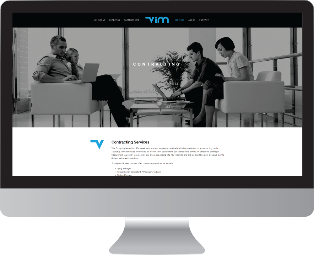 Vim_group_website_design7.png