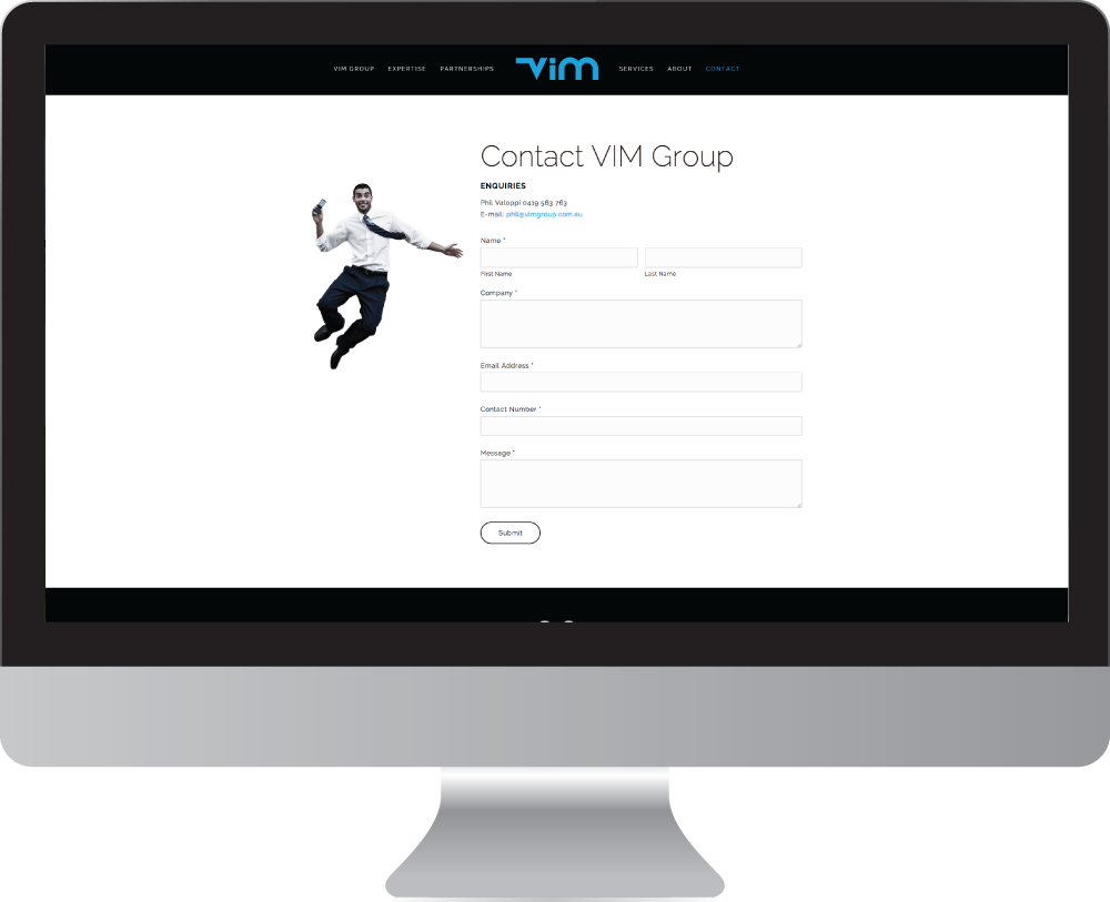 Vim_group_website_design8.png
