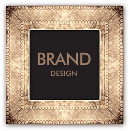 Brand Design Byron Bay