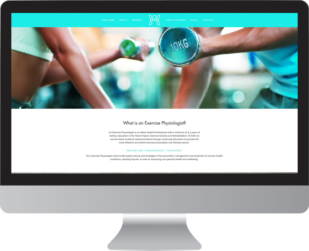 seaview_health_group_website_design_8.png