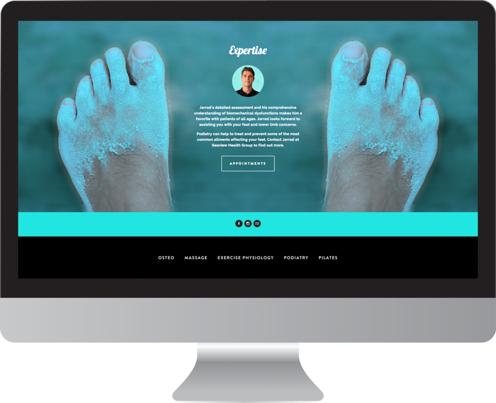 seaview_health_group_website_design_7.png
