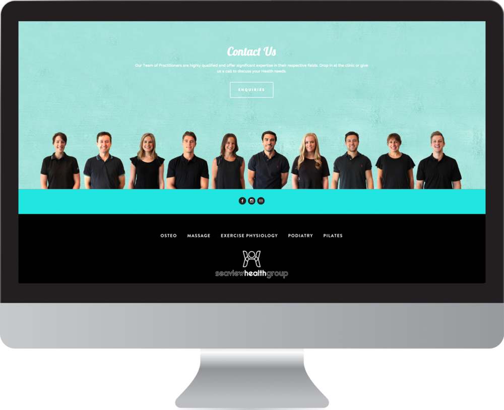 seaview_health_group_website_design_10.png