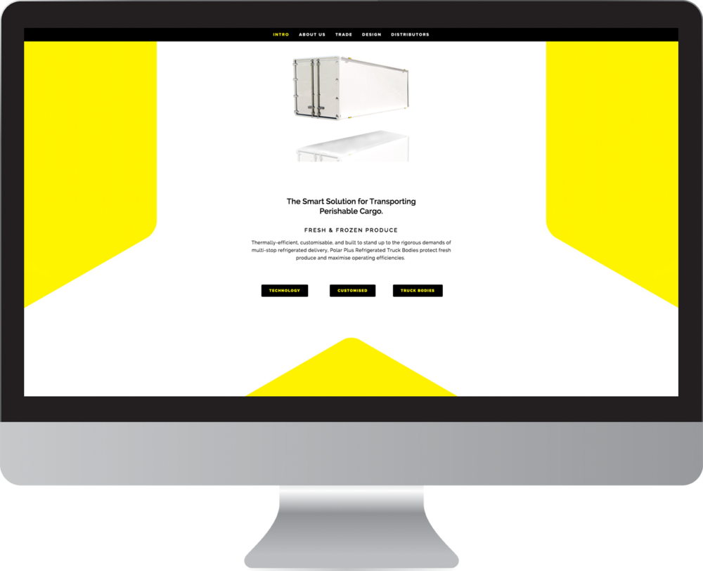 polar_plus_truck_bodies_website_design_1c.png