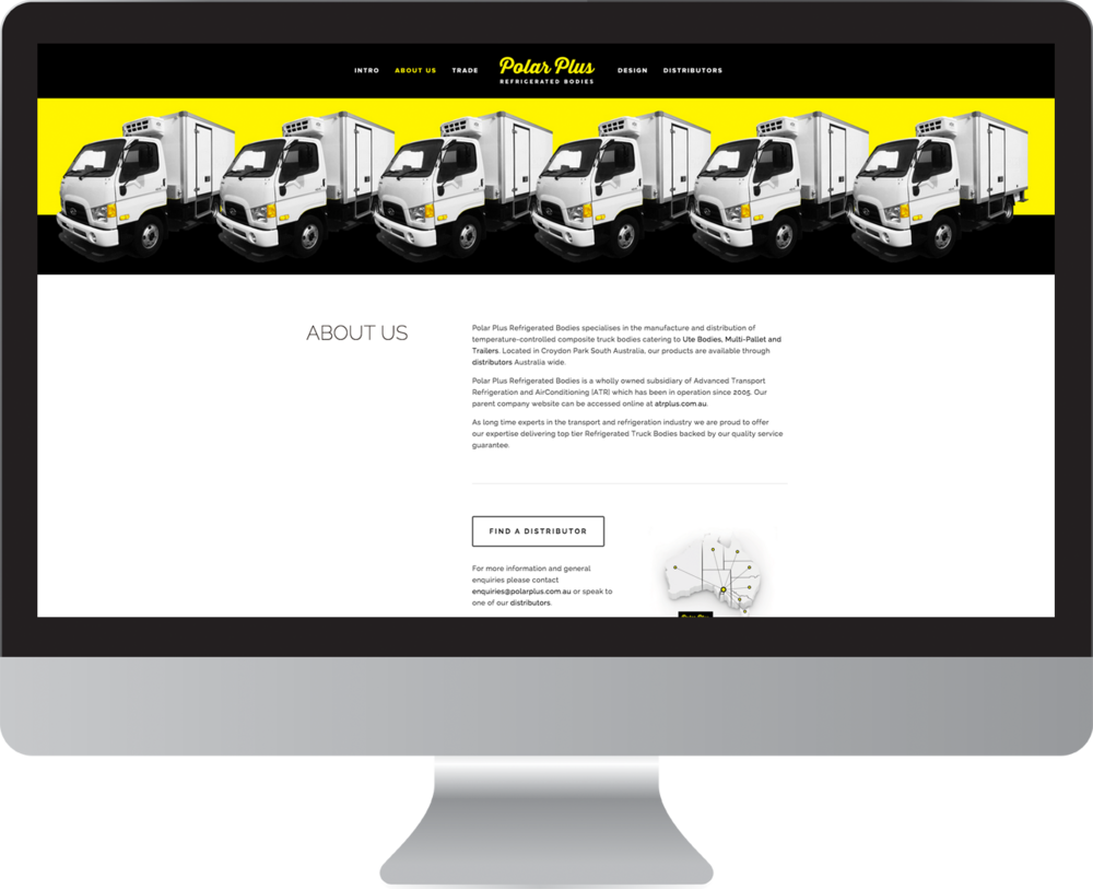polar_plus_truck_bodies_website_design_1a.png