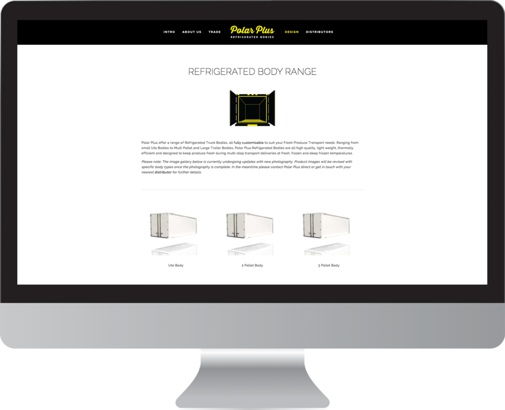 polar_plus_truck_bodies_website_design_3.png