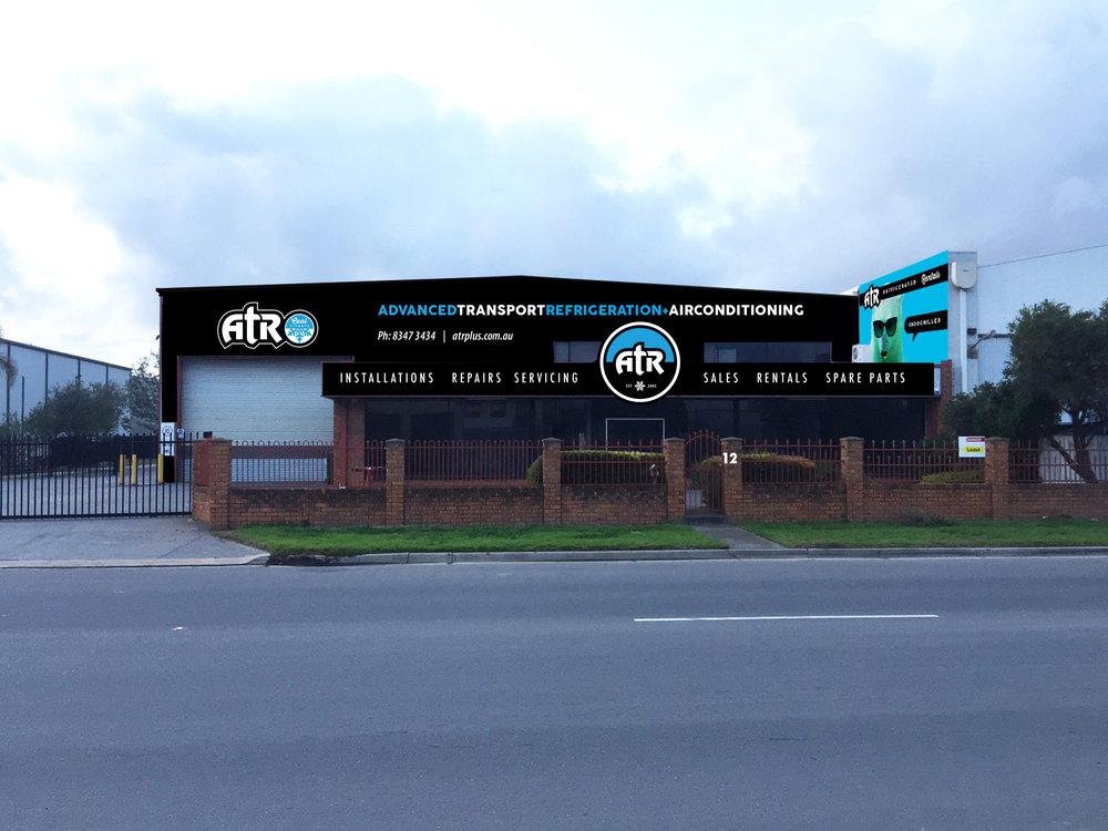 ATR_wingfield_building_signage_mock-ups-7.jpg