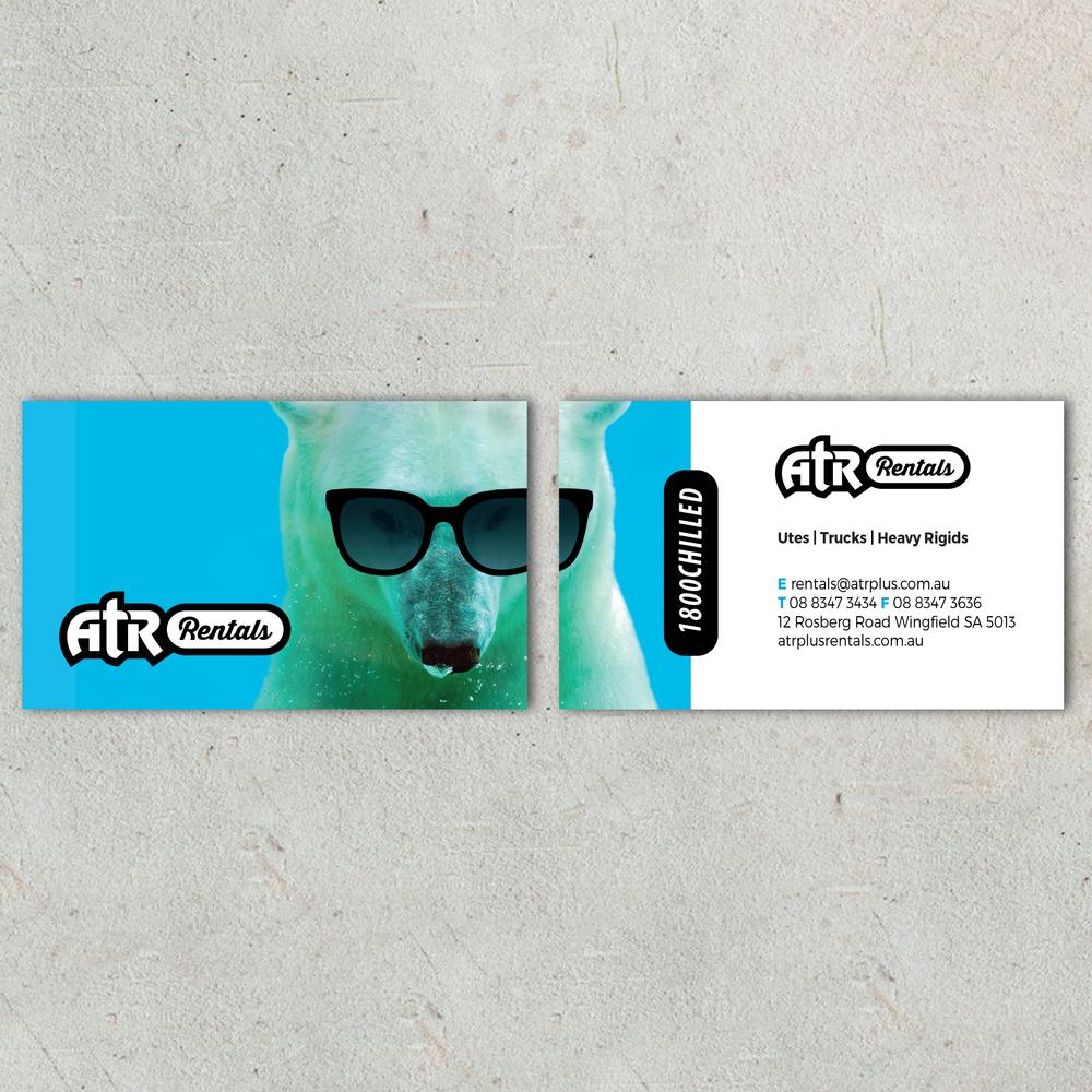atr-rentals-business-card-design.png