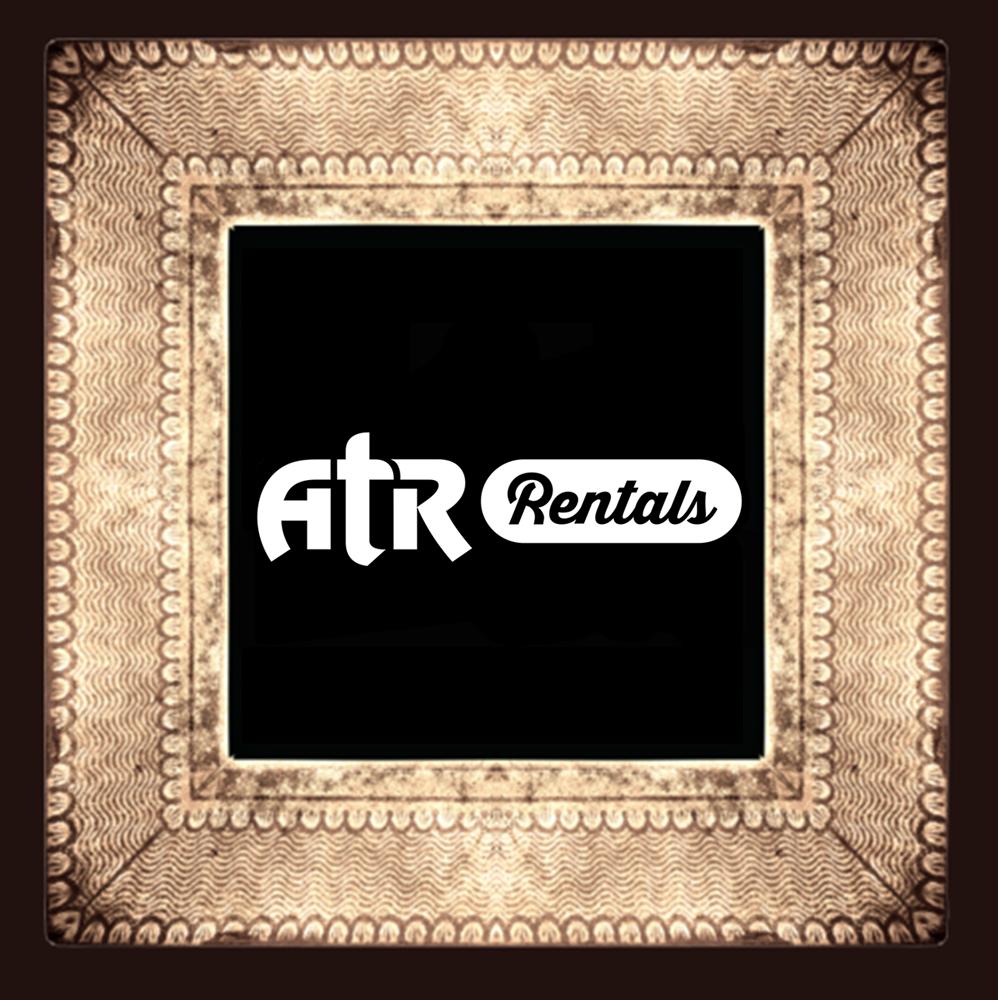 ATR Rentals