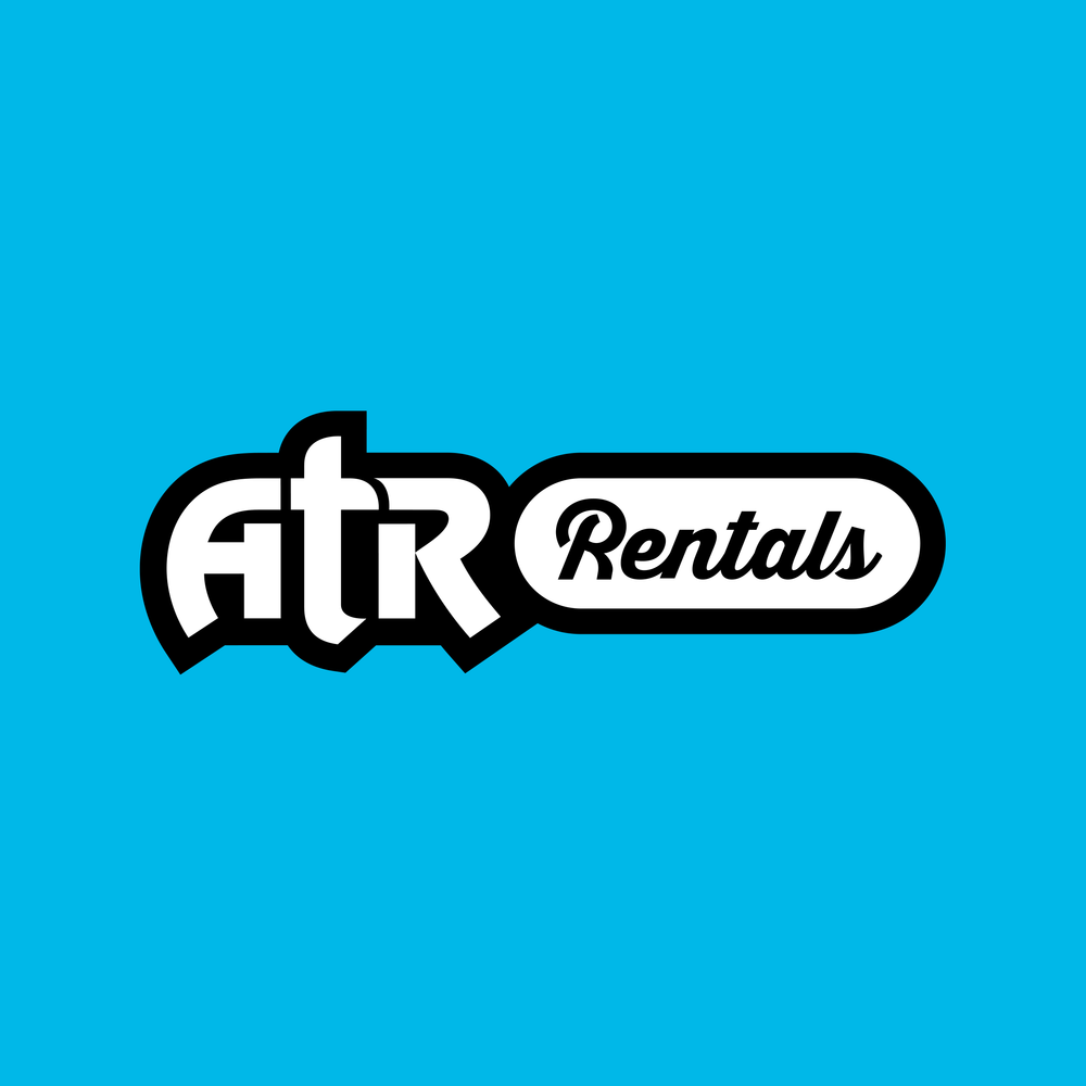 atr-rentals-logo-design.png