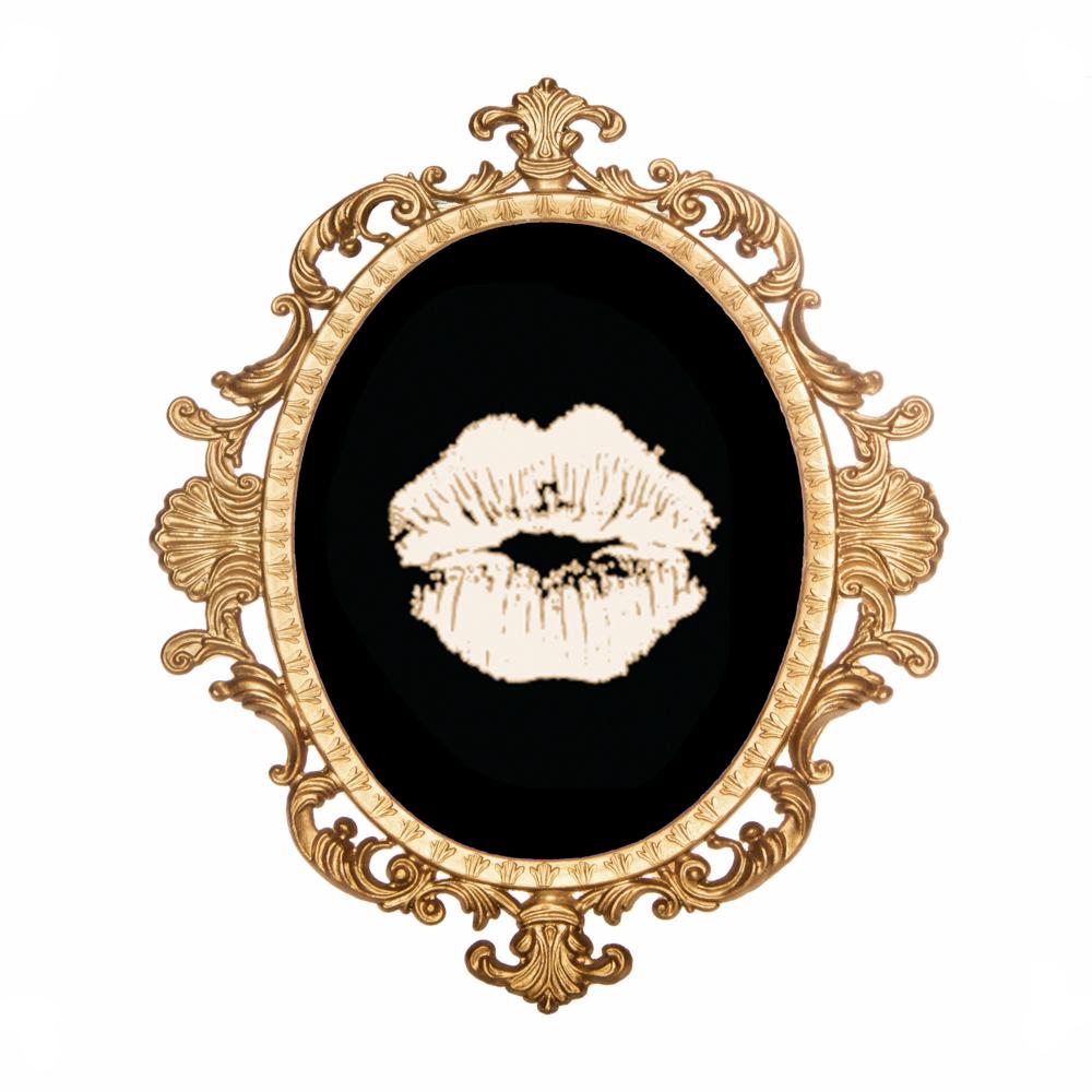 chivana-frame-boudoir.png