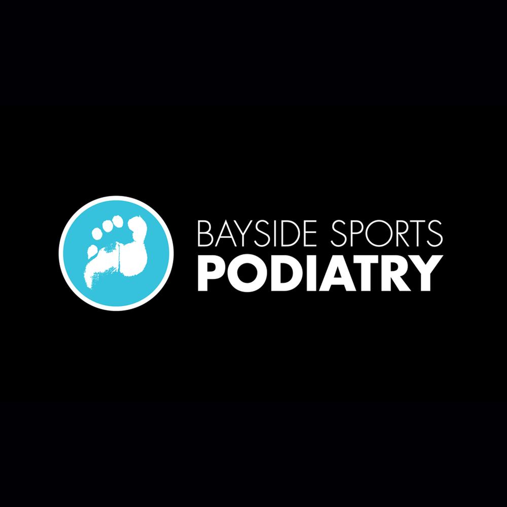 Bayside-Sports_Podiatry-Logo-Design.png