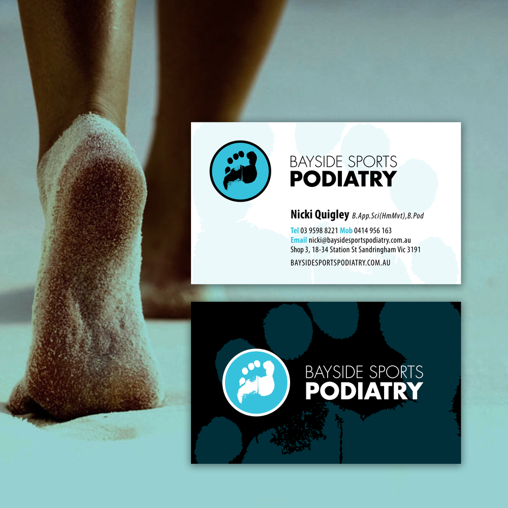 Bayside-Sports_Podiatry-Business-Card-Design.png