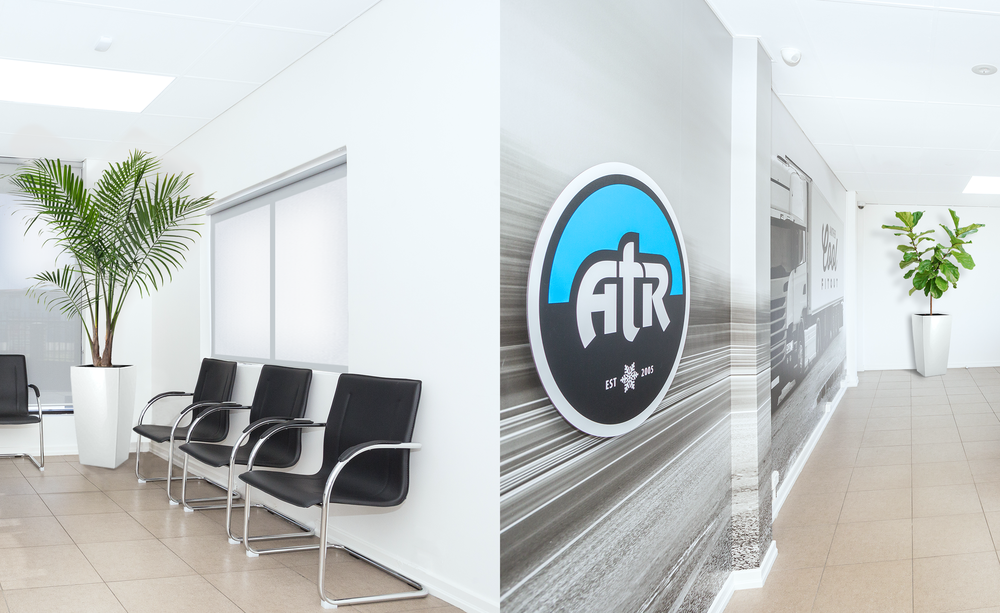 ATR-recepton-office1.png