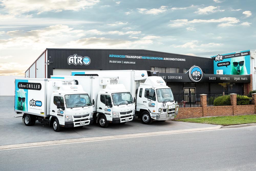 atr-truck-rentals-brand-design.png