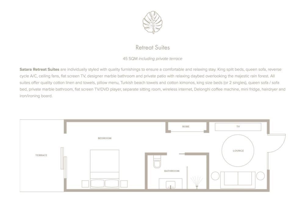 Satara-Byron-Bay-Resort-floor-plan-designer.png