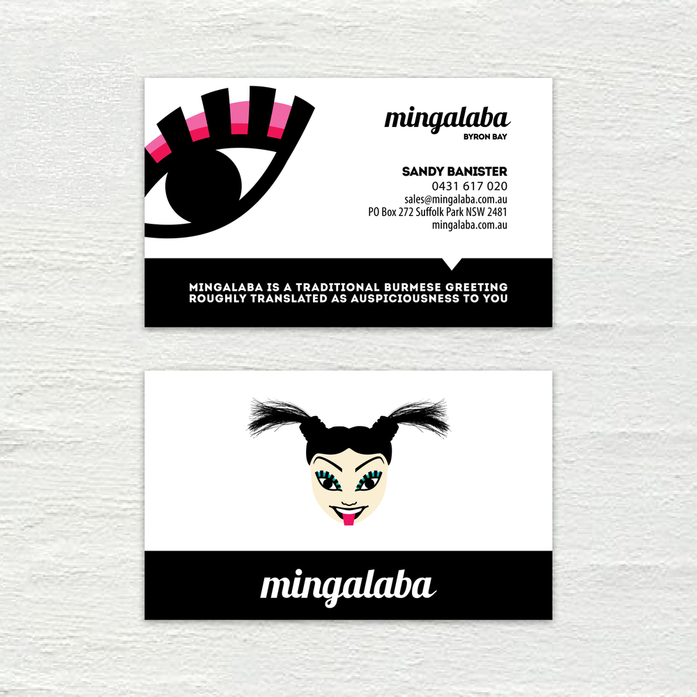 mingalaba-byron-bay-business-card-design.png