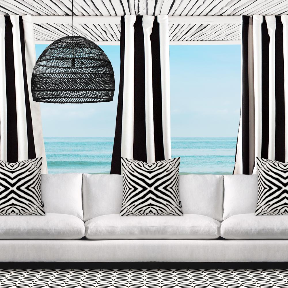ROKABELA-island-resort-design-zebra2.png