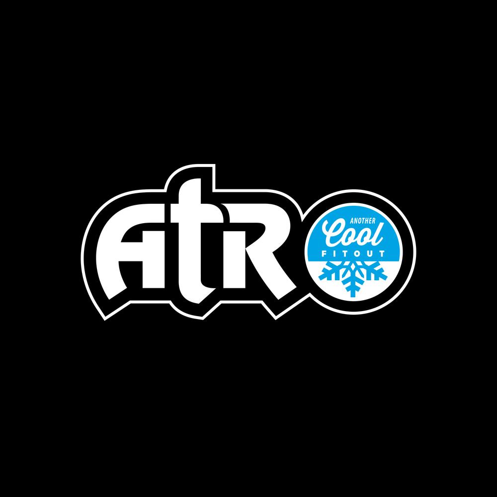 atr-logo-design-adelaide.png